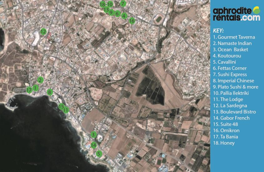 WEBSITE_Paphos Map 2020
