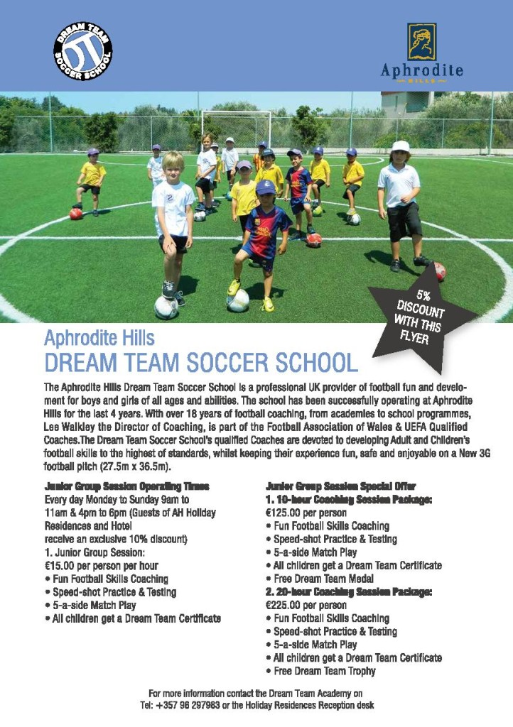 DREAM TEAM SOCCER SCHOOL A5 flyer TWO SIDE v02 020317 (1)-page-001