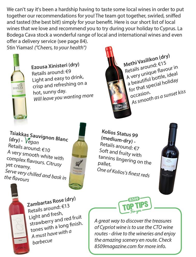 Cypriot Wines page 74_cropped