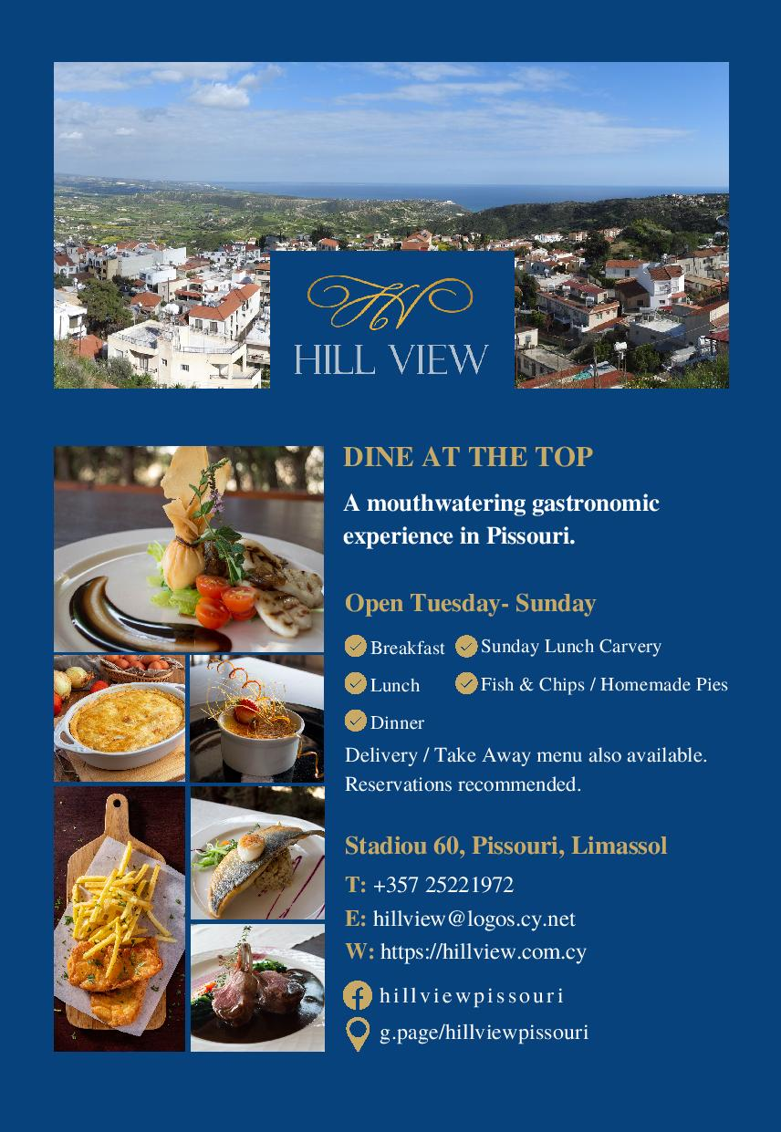 HILLVIEW - A5 Magazine Ad - Version II-page-001